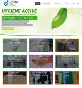 Découvrir Hygiene & Nature