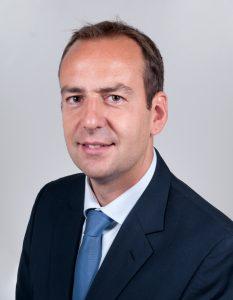 Guillaume Fievet