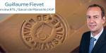 PRODEF — Interview de Guillaume Fievet sur RTL