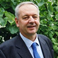 Jean Fievet
