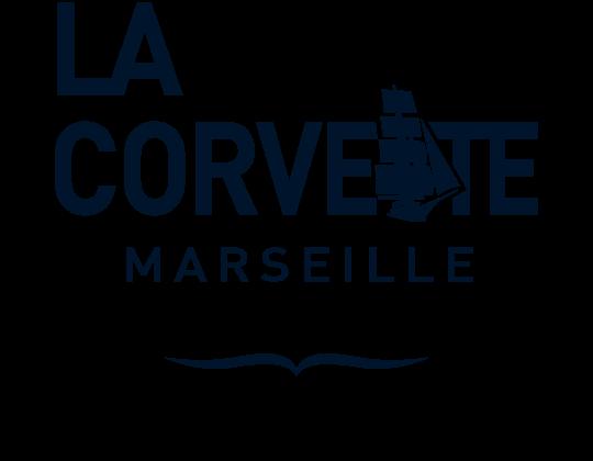 La Corvette - Savonnerie du Midi - Groupe PRODEF