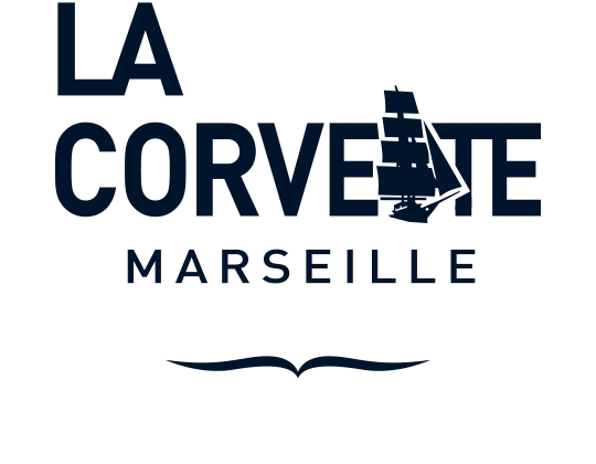 The Corvette-Soapy of the Midi-Groupe PRODEF