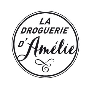 The druggie of Amélie-Company du Midi-PRODEF