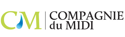 Company of Midi-Groupe PRODEF