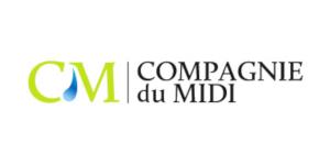Offres d'emploi chez la Compagnie du Midi