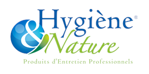 Hygiene & Nature benefits from its own laboratory, in France, with its research teams.
