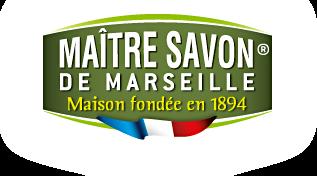 Maitre Savon de Marseille - Savonnerie du Midi - Groupe PRODEF