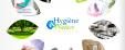 Nouveau catalogue 2019 — Hygiène & Nature