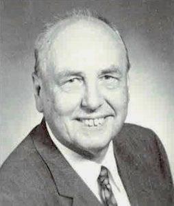 Raymond Fievet
