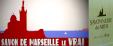 Reportage : le Savon de Marseille, le vrai