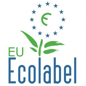 eco label europeen Groupe Prodef