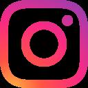 Suivez PRODEF sur Instagram