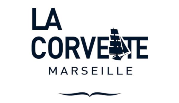 La Corvette - Savon de Marseille - Compagnie du Midi - PRODEF