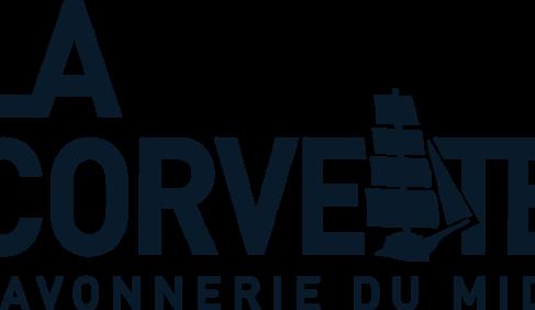 La Corvette by la Savonnerie du Midi - groupe PRODEF