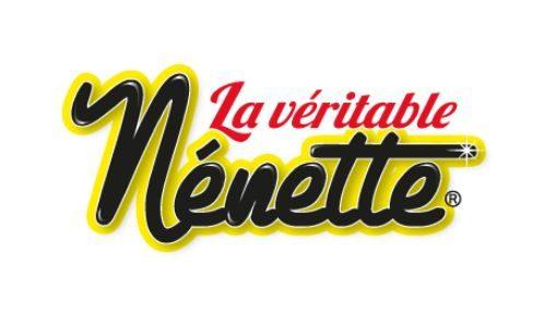 La Véritable Nénette - Groupe PRODEF